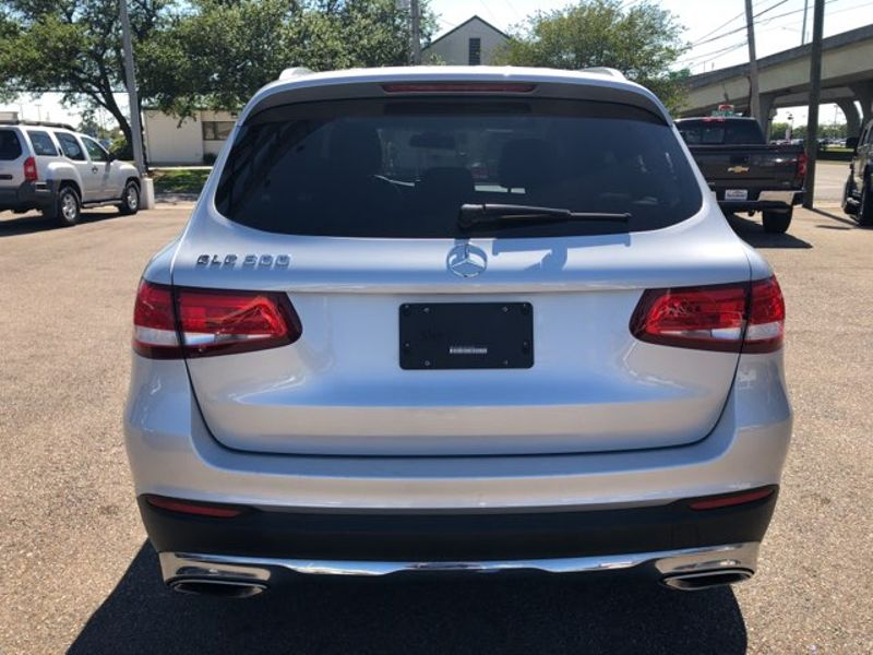 2016 Mercedes-Benz GLC 300   city LA  AutoSmart  in Gretna, LA