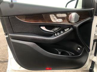 2016 Mercedes-Benz GLC 300 GLC300 4MATIC LINDON, UT 22
