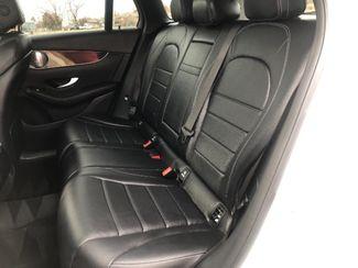 2016 Mercedes-Benz GLC 300 GLC300 4MATIC LINDON, UT 26
