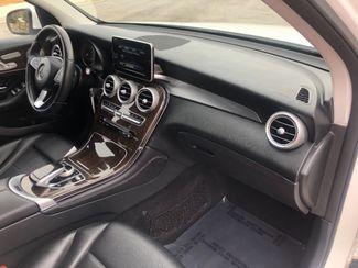 2016 Mercedes-Benz GLC 300 GLC300 4MATIC LINDON, UT 27