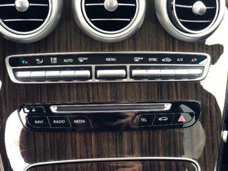 2016 Mercedes-Benz GLC 300 GLC300 4MATIC LINDON, UT 42