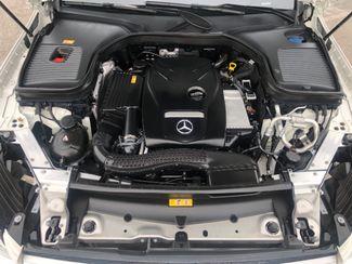 2016 Mercedes-Benz GLC 300 GLC300 4MATIC LINDON, UT 46