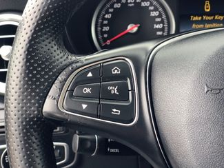 2016 Mercedes-Benz GLC 300 GLC300 4MATIC LINDON, UT 41