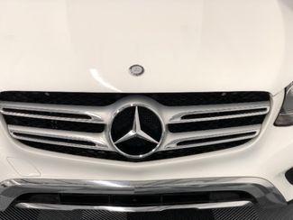 2016 Mercedes-Benz GLC 300 GLC300 4MATIC LINDON, UT 11