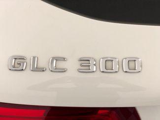 2016 Mercedes-Benz GLC 300 GLC300 4MATIC LINDON, UT 12