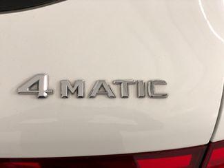 2016 Mercedes-Benz GLC 300 GLC300 4MATIC LINDON, UT 13