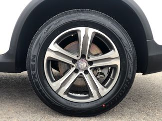 2016 Mercedes-Benz GLC 300 GLC300 4MATIC LINDON, UT 16