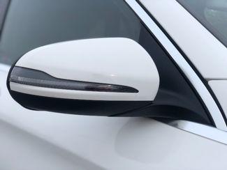 2016 Mercedes-Benz GLC 300 GLC300 4MATIC LINDON, UT 19