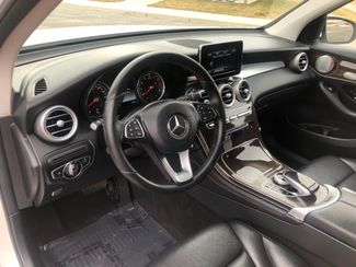 2016 Mercedes-Benz GLC 300 GLC300 4MATIC LINDON, UT 21
