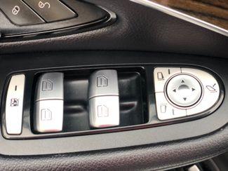 2016 Mercedes-Benz GLC 300 GLC300 4MATIC LINDON, UT 24