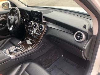 2016 Mercedes-Benz GLC 300 GLC300 4MATIC LINDON, UT 31