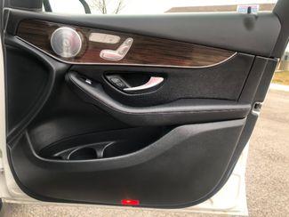2016 Mercedes-Benz GLC 300 GLC300 4MATIC LINDON, UT 34