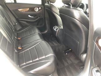 2016 Mercedes-Benz GLC 300 GLC300 4MATIC LINDON, UT 36