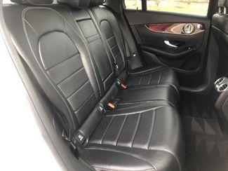 2016 Mercedes-Benz GLC 300 GLC300 4MATIC LINDON, UT 38