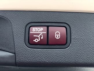 2016 Mercedes-Benz GLC 300 GLC300 4MATIC LINDON, UT 43