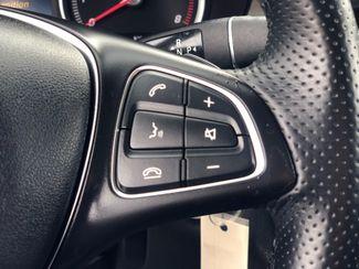 2016 Mercedes-Benz GLC 300 GLC300 4MATIC LINDON, UT 44