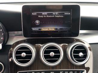 2016 Mercedes-Benz GLC 300 GLC300 4MATIC LINDON, UT 47