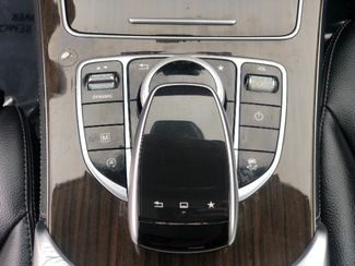 2016 Mercedes-Benz GLC 300 GLC300 4MATIC LINDON, UT 48