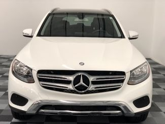 2016 Mercedes-Benz GLC 300 GLC300 4MATIC LINDON, UT 7