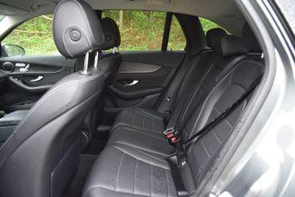 2016 Mercedes-Benz GLC 300 4Matic Naugatuck, Connecticut 12
