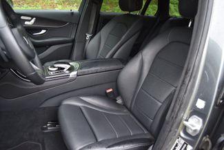 2016 Mercedes-Benz GLC 300 4Matic Naugatuck, Connecticut 16