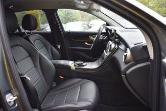 2016 Mercedes-Benz GLC 300 4Matic Naugatuck, Connecticut 9