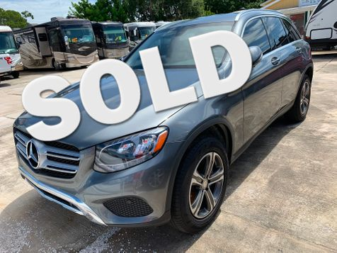 2016 Mercedes-Benz GLC 300  in Palmetto, FL