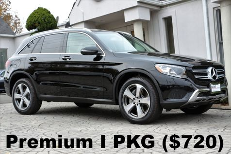 2016 Mercedes-Benz GLC-Class GLC300 4Matic in Alexandria, VA