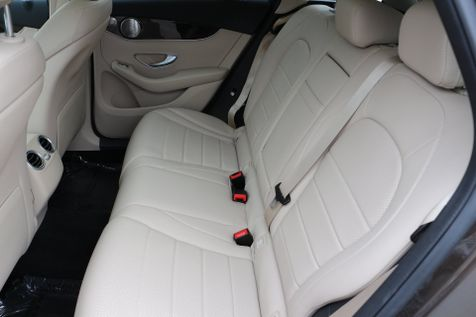 2016 Mercedes-Benz GLC-Class GLC300 4Matic in Alexandria, VA