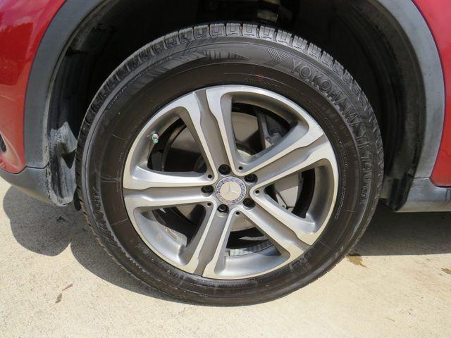 2016 Mercedes-Benz GLC GLC 300 in McKinney, Texas 75070