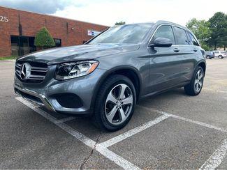 2016 Mercedes-Benz GLC GLC300 in Memphis, Tennessee 38128
