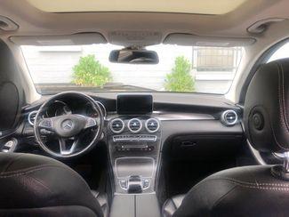 2016 Mercedes-Benz GLC GLC300  city TX  Clear Choice Automotive  in San Antonio, TX
