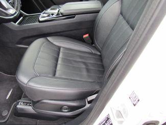 2016 Mercedes-Benz GLE 350 4MATIC Bend, Oregon 10