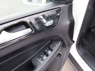 2016 Mercedes-Benz GLE 350 4MATIC Bend, Oregon 11
