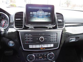 2016 Mercedes-Benz GLE 350 4MATIC Bend, Oregon 13