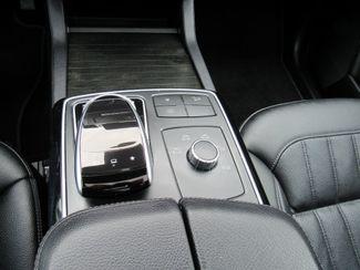 2016 Mercedes-Benz GLE 350 4MATIC Bend, Oregon 14