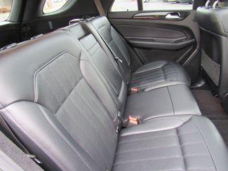 2016 Mercedes-Benz GLE 350 4MATIC Bend, Oregon 17