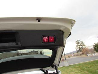 2016 Mercedes-Benz GLE 350 4MATIC Bend, Oregon 19