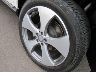 2016 Mercedes-Benz GLE 350 4MATIC Bend, Oregon 20