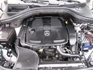 2016 Mercedes-Benz GLE 350 4MATIC Bend, Oregon 21