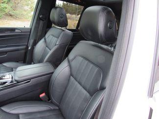 2016 Mercedes-Benz GLE 350 4MATIC Bend, Oregon 9