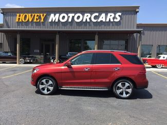 2016 Mercedes-Benz GLE 350 4 Matic in Boerne, Texas 78006