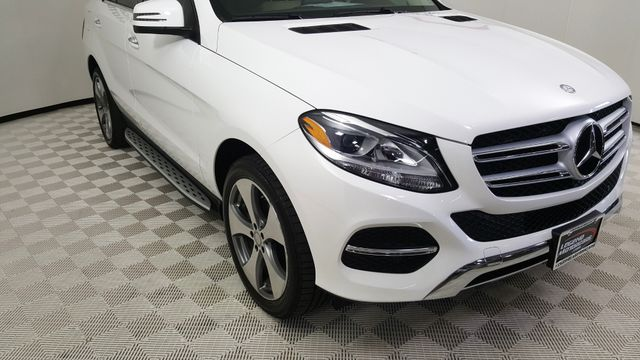 2016 Mercedes-Benz GLE 350 in Carrollton, TX 75006
