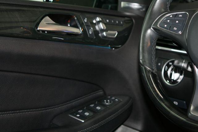2016 Mercedes-Benz GLE 350 Houston, Texas 17