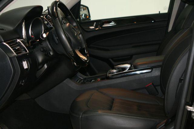 2016 Mercedes-Benz GLE 350 Houston, Texas 20