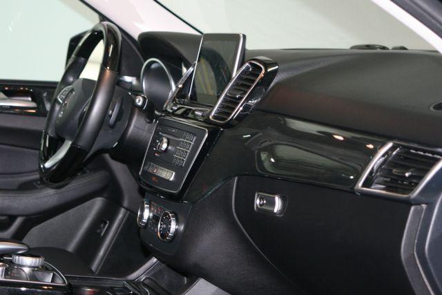 2016 Mercedes-Benz GLE 350 Houston, Texas 24