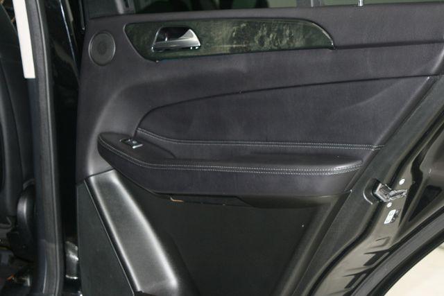 2016 Mercedes-Benz GLE 350 Houston, Texas 27