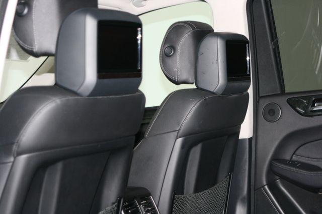 2016 Mercedes-Benz GLE 350 Houston, Texas 30