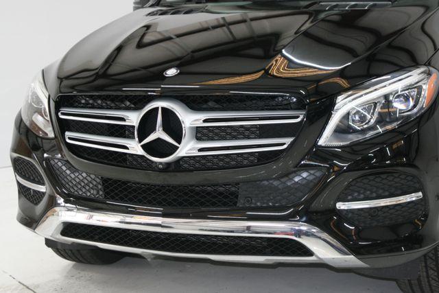 2016 Mercedes-Benz GLE 350 Houston, Texas 5