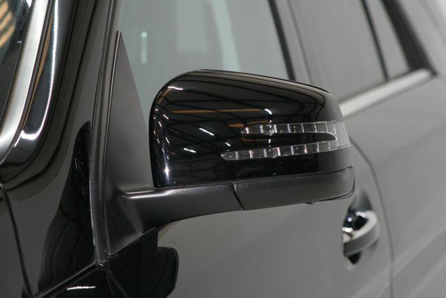 2016 Mercedes-Benz GLE 350 Houston, Texas 6